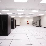 Full Service Data Center Construction Services