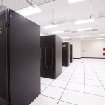 Quality Data Center Design Starts With Experience