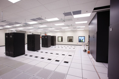 In-Depth Look at Hyperscale Data Center | Titan Power Blog