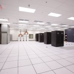 The Importance Of Keeping A Data Center Build Project On Schedule