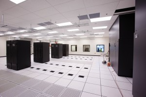 Data Center Design Company in Arizona