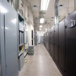 Purchase The Right Data Center Equipment For Data Center Size