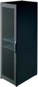 Benefits Of Rittal TS8 Enclosures For Easy Access And Durability