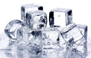 Melting-ice-cubes.jpg