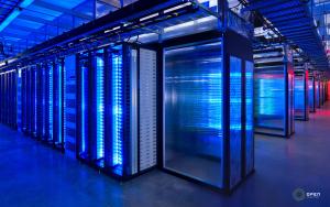 data_center_facebook