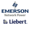 Emerson Liebert UPS Product Review